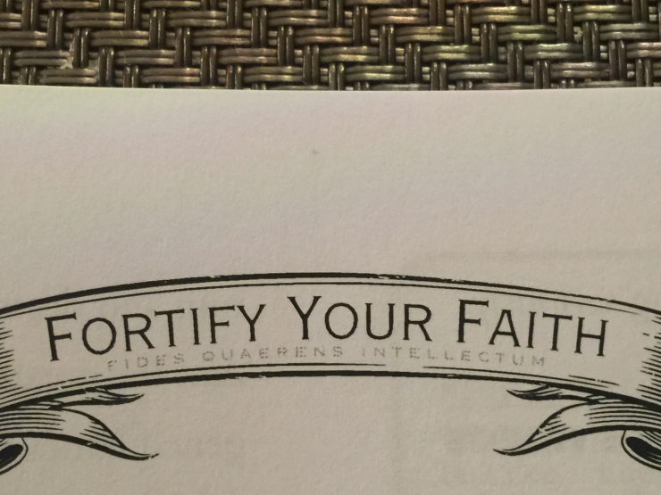 fortify-your-faith